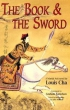 Jin  Yong The Book and The Sword